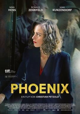 Phoenix 2014 streaming vf