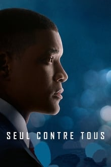 Seul contre tous 2015 streaming vf