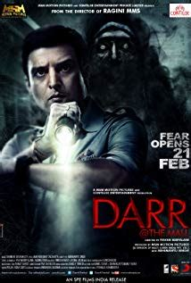 Darr @ the Mall 2014 streaming vf