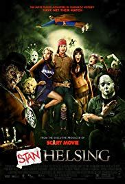 Stan Helsing 2009 streaming vf