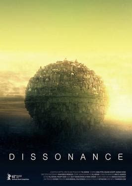 Dissonance 2015 streaming vf