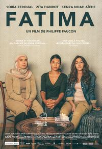Fatima film 2015 streaming vf