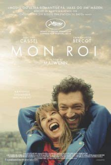 Mon roi film 2015 streaming vf