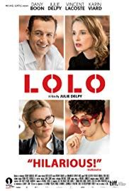 Lolo film 2015 streaming vf