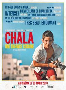 Une enfance 2015 streaming vf