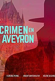 Crime en Aveyron 2014 streaming vf