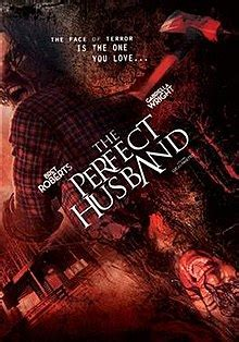The Perfect Husband 2014 streaming vf