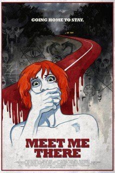 Meet Me There 2014 streaming vf