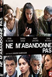 Ne m'abandonne pas 2016 streaming vf