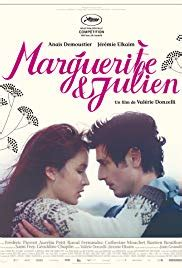 Marguerite et Julien 2015 streaming vf