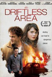 The Driftless Area 2015 streaming vf