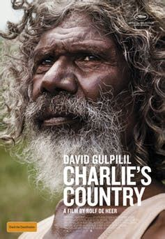 Charlie's Country 2013 streaming vf