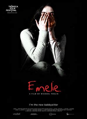 Emelie 2015 streaming vf