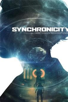 Synchronicity 2015 streaming vf