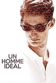 Un Homme idéal 2015 streaming vf