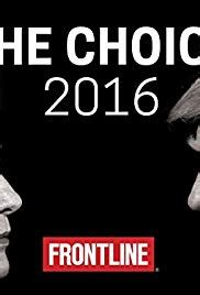 The Choice 2016 streaming vf