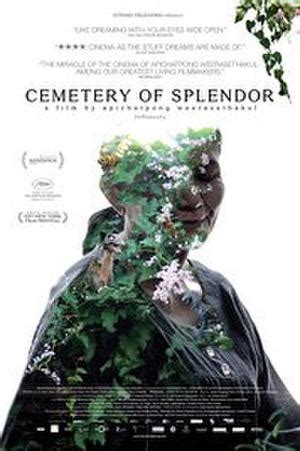 Cemetery of Splendour 2015 streaming vf