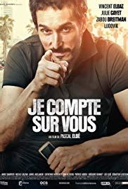 Je compte sur vous 2015 streaming vf