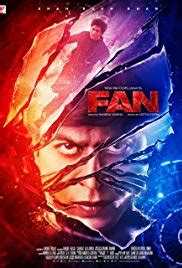 Fan 2016 streaming vf