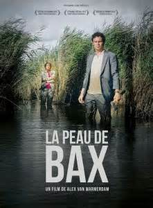 La Peau de Bax 2015 streaming vf