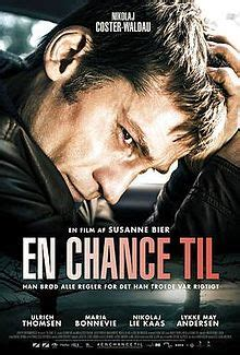 A second chance 2014 streaming vf