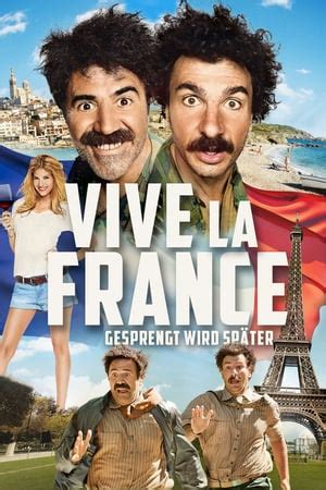 Vive la France 2013 streaming vf