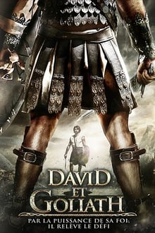 David et Goliath 2015 streaming vf
