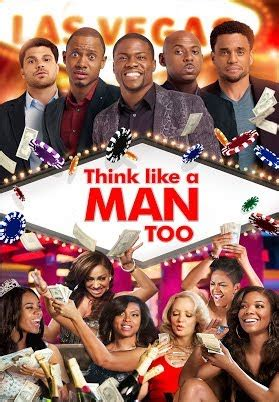 Think Like a Man Too 2014 streaming vf