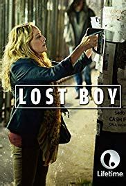 The Lost Boy 2015 streaming vf