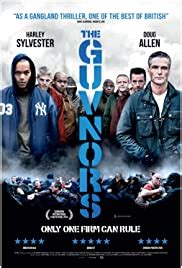 The Guvnors 2014 streaming vf