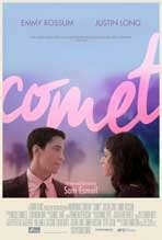 Comet 2014 streaming vf