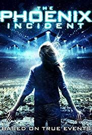The Phoenix Incident 2015 streaming vf