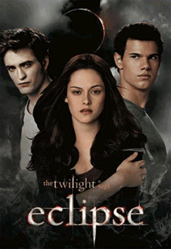 Twilight Love 2010 streaming vf