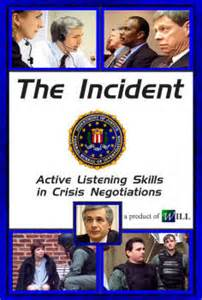 Incident 2010 streaming vf