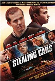 Stealing Cars 2015 streaming vf
