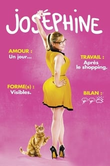 Joséphine 2013 streaming vf
