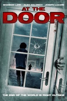 The Door 2014 streaming vf