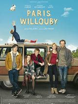 Paris-Willouby 2016 streaming vf