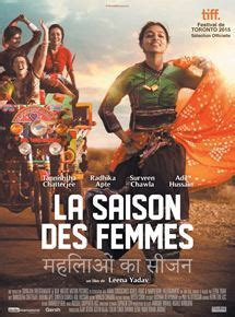 Les démons 2015 streaming vf