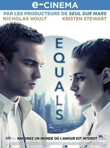 Equals 2015 streaming vf