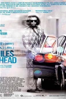 Miles Ahead 2016 streaming vf