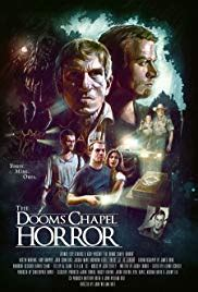 The Dooms Chapel Horror 2016 streaming vf