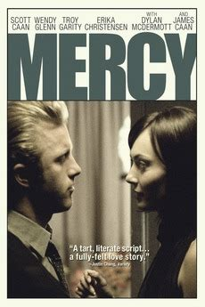 At the mercy of the Darkness  2009 streaming vf