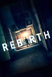 Rebirth 2016 streaming vf