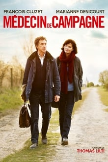 Médecin de campagne 2016 streaming vf