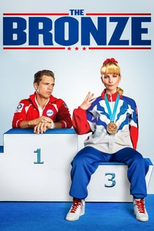 The Bronze 2016 streaming vf