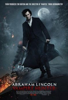 Le Chasseur 2011 streaming vf