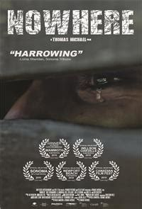 Lake Nowhere 2014 streaming vf