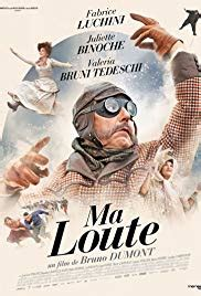 Ma loute 2016 streaming vf
