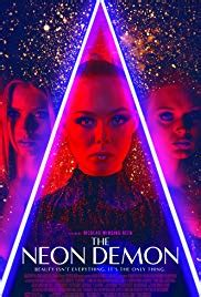 The Neon Demon 2016 streaming vf